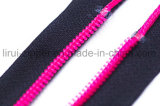 Nylon Zipper /Top Quality