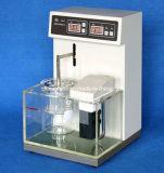 Disintegration Testing Instrument Machine for Tablet Testing (BJ series)