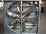 36′ Greenhouse Weight Hammer Exhaust Fan with Ce Certificate
