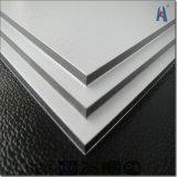Marble Acm Aluminum Composite Panel (XMB-102)