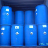 Dipropylene Glycol Dimethyl Ether (DGDE)