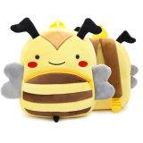 Cartoon Animals School Bags for Children Kids School Backpacks for Kindergarten Baby Mochila Infant School Bags Boy Backpacks
