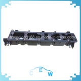 High Quality Cylinder Head Cover for Peugeot 307/2.0 (OEM: 0248P6/0248. P6/9657066980)
