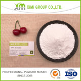 800 / 1000 / 1250 / 2000 Mesh Natural Barium Sulphate Producer