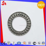 Axk2035 Roller Bearing and Washers High Speed and Low Noise