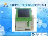 HP-HEMA6500B Medical Hospital Blood Hematology Analyzer