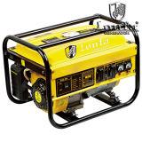 5.5HP Portable Petrol Gasoline Generator Set