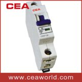 L7 Series Mini Circuit Breaker (CEB7-1P)