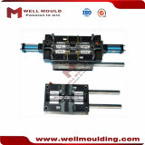 Shenzhen Plastic Injection Mold Tool Maker