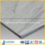 Best Price Marble Stone Aluminum Honeycomb Panel