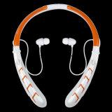 New Fashion Hbs 903 Sport Wireless Headphone Stereo Bluetooth Hbs-903 Bluetooth 4.0 Headset