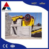 Best Quality Vibrating Feeder (ZSW Series)