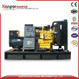 Kpw-220 Weichai 160kw/200kVA Diesel Silent Generator (Original weichai genset)