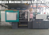 Used Pet Preform Injection Moulding Machine