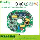 Leach PCBA/PCB Assembly/EMS Manufacturer