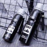 500ml Stainless Steel Travel Bottle, Vacuum Drinking Water Bottle (SH-ST18)