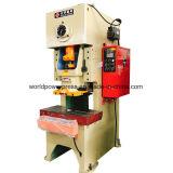 45 Ton C Frame Single Crank Mechanical Power Press