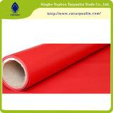 PVC Inflatable Kayak Fabric 500GSM Tarpaulin