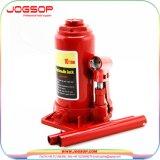 Portable Hydraulic Bottle Jack Toe Jack for Sale