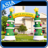 Inflatable Arch Rental/Cheap Inflatable Arch for Sale/Inflatable Arch Rental