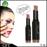 Get Coupons Professional Essentials Solid 6 Colors Makeup Eye Shadow Sticks