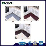 New Design 100% PU Foot Anti-Fatigue Comfort Floor Mat