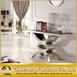 Modern Beautiful Design Stainless Steel Console Tables