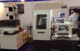 CNC Super Hole Drilling EDM Machine dB703c V-F