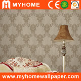 Wholesale Non-Woven Wall Covering with Low Price