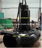 Electric Submersible Pump ISO9001 Certified