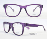 Colourful Fashionable Plastic Reading Glasses