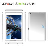 8′′ Intel Tablet PC with Android 4.4 & Win 8.1 (I08Z3)