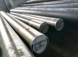 Forged Carbon Steel Bar, SAE1020+Cr Solid Bar