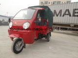 Motor Taxi Tricycle/ Pasenger Tricycle