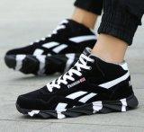Brand Style Cheap Roshe Run Men Sport Shoes