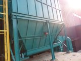 High Efficiency Whirlwind Dust Collector