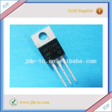 Power Mosfet Irfz34n