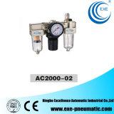 AC Series Air Filter