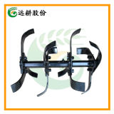 Yuangeng Cultivator Tiller Blade with Superstrong Capacity