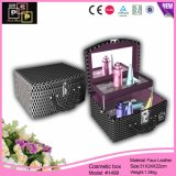 Cosmetic Box Cases Package (1499)