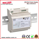24V 2.5A 60W DIN Rail Power Supply Dr-60-24