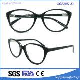 Fashion Optical Acetate Glasses, Acetate Optical Glasses, Optical Glasses Frame