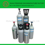 Electric Power Industry Calibration Gas Mixture (EP-3)