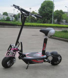 Ce/RoHS Approvale Evo Strong Electric Scooter with 1000W 36V Power (ET-ES16)