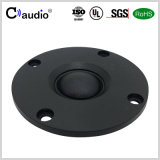 20gns06504A for 20mm Voice Coil Neo Magnet Loudspeaker of Textile Dome