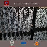 Hot Rolled Black Angle Iron with Q235 Material (CZ-A90)