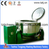 Clothes Dewatering Machine High Speed Centrifugal Spin Dryer
