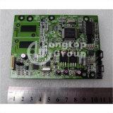 ATM Parts Diebold CCA, Chip Card Interface (39-013995-000A)