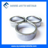 Cemented Carbide Seal Ring Made in China