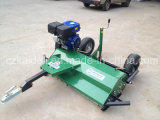 2015 Hot Selling ATV Flail Mower